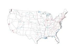 U.S. Continental-Basic