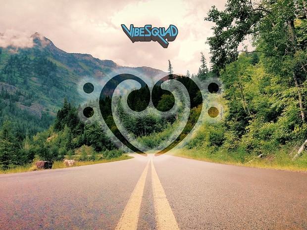 VibeSquaD - All Albums, Tracks, Eps, Mixes, Re-Mixes BOX SET DOWNLOAD !!