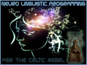 Neuro Linguistic Programming (Feb 2011)