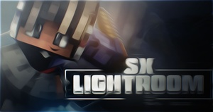 SxLighroom V.2
