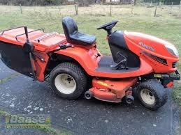 kubota gr2100 ec gr2100ec tractor workshop service sh rh sellfy com kubota gr2100 parts manual kubota gr2100 manual free
