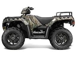 2004 Polaris Sportsman 400 500 Hunter Edition ATV Service Repair Manual