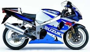 2001 suzuki gsxr1000 factory service manual download