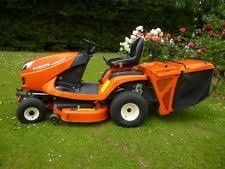 Kubota GR1600 EC2, GR1600EC2 Tractor Workshop Service Shop Repair manual