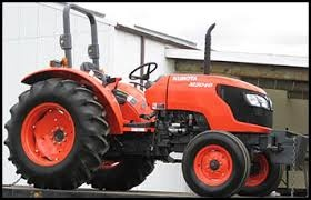 kubota m5040 m6040 m7040 tractor workshop service shop rh sellfy com