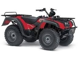 Suzuki King Quad 2000 2001 2002 300 LT-F300 LT-F300F K2 LTF300FK2 Service Repair Manual