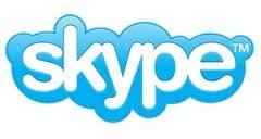 skype session 45 min 75$