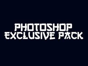 Minecraft Exclusive Pack 2015