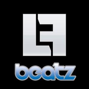 LF Beatz