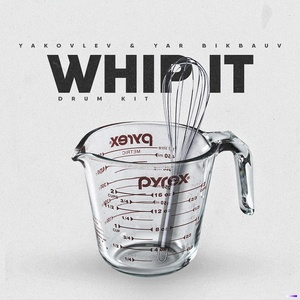 Whip It (Sound Kit)