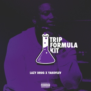 Trip Formula Kit