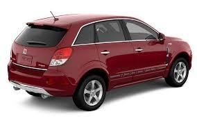 Toyota Camry 2002 2003 2004 2005 2006 repair manual