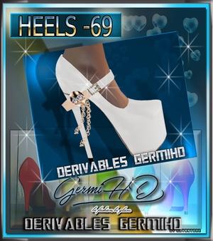 HEELS-69