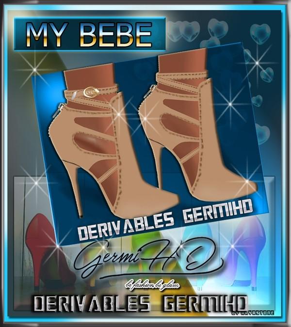heels @kl
