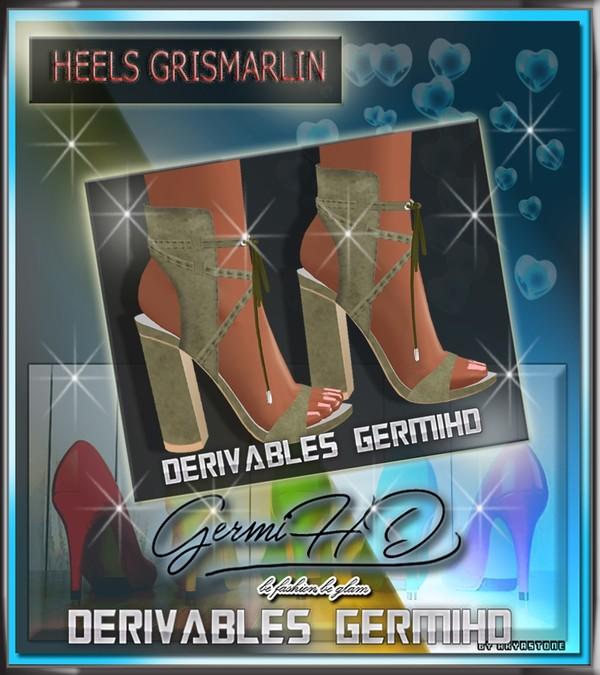 heels 01