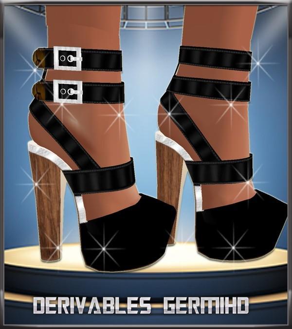 heels-65