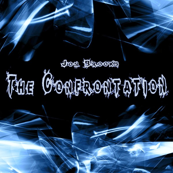 MP3 Download | The Confrontation | Jon Brooks | Dramatic and Heroic Orchestral Music