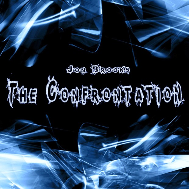The Confrontation - Dramatic and Heroic Orchestral Music