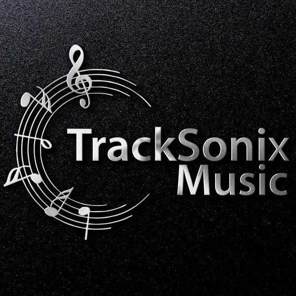 The Confrontation - Royalty Free Stock Music License Download - TrackSonix Music