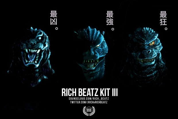 Jason Rich Kit 3