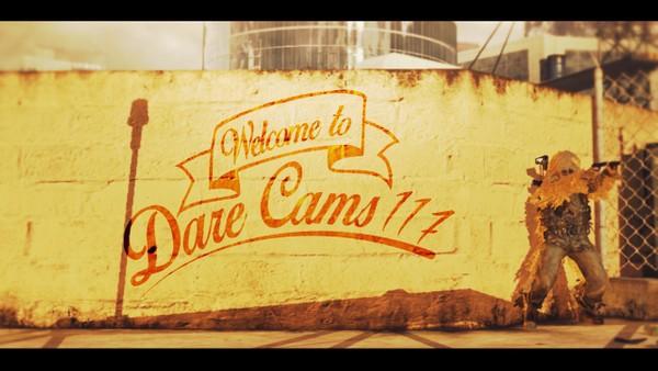 Dare Cams 117 (Color Correction)