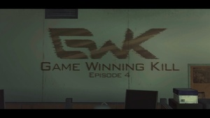 GWK Cams #4 (Color Correction)