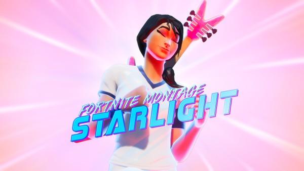 STARLIGHT (Color Correction)