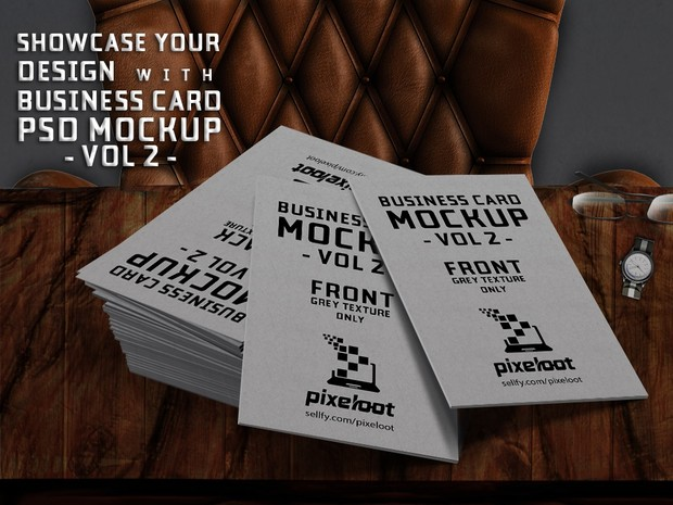 Psd business card mockup vol 2 premium and free webprint design psd business card mockup vol 2 reheart Gallery