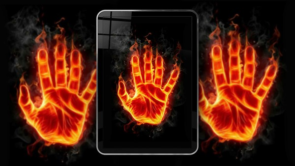 Immolation (OmniBank 2.6)