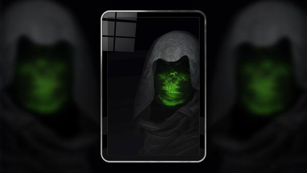 Reaper {ElectraX2}
