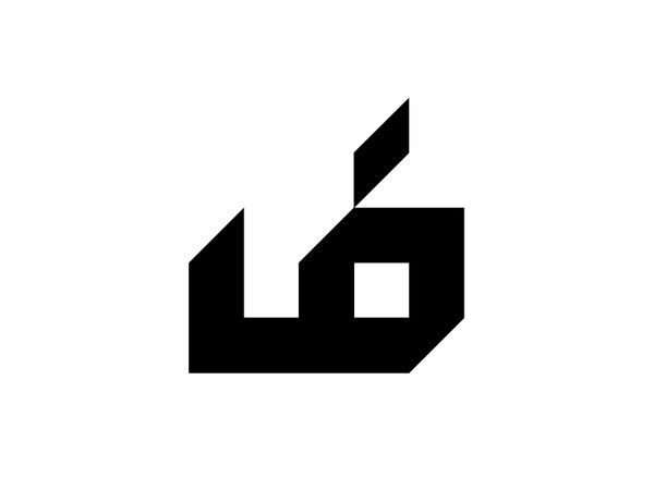 Arabigram - Arabic Font