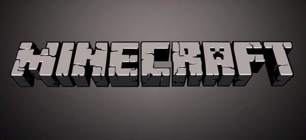 3 Minecraft Premium accounts full access - PC