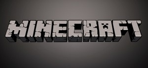1 Minecraft Premium account full access - PC
