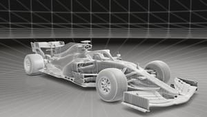 Race Sim Studio