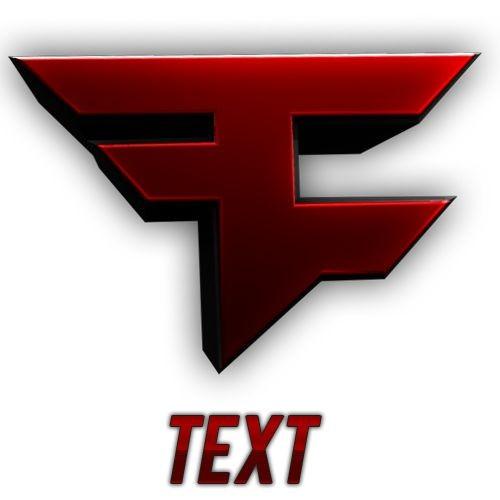 FaZe\'s Logo PSD - Enjoy