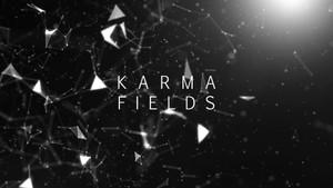 KARMA CLEANSER BINAURAL BEATS - KARMA FLUSH