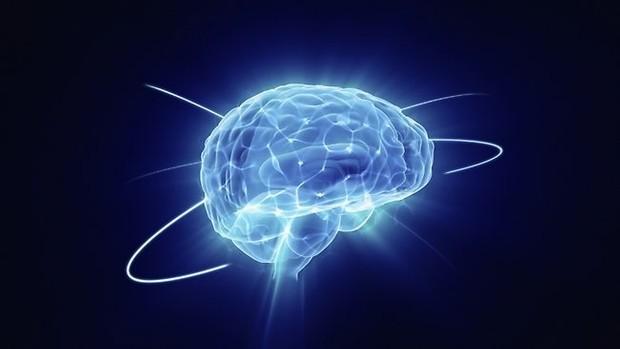 Memory Stimulation