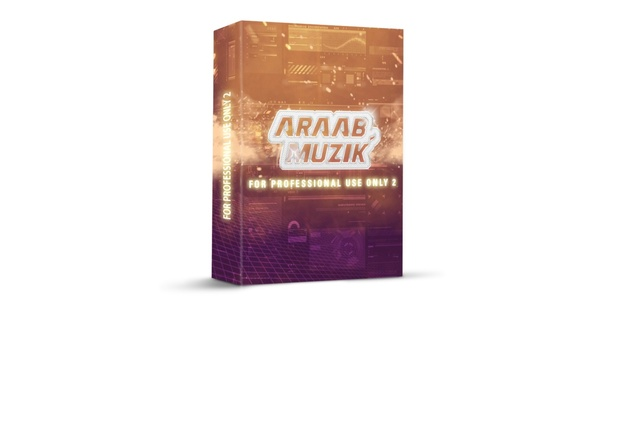 FOR PROFESSIONAL USE ONLY 2 DRUMKIT