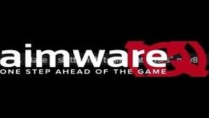 Aimware Full Spread Config