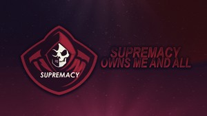 Supremacy Config