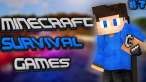 Minecraft Thumbnail (Any Kind)