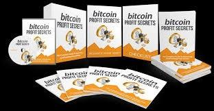 Bitcoin Profit Secrets for 2021