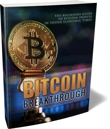 Bitcoin Breakthrough - Training Guide