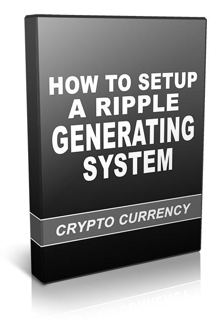 Ripple Generation System
