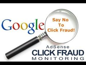 Adsense-click-fraud-monitoring-Premiun-1.9.0 - 2016