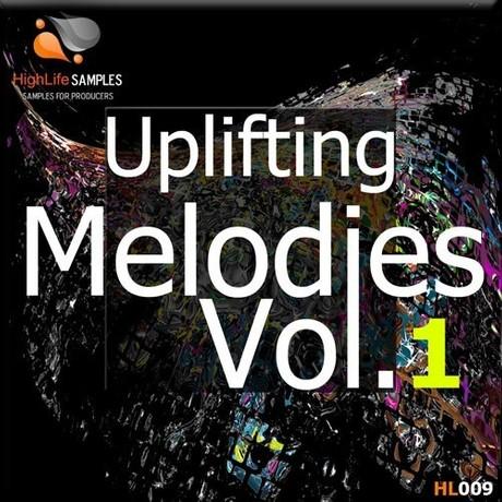 Uplifting Melodies