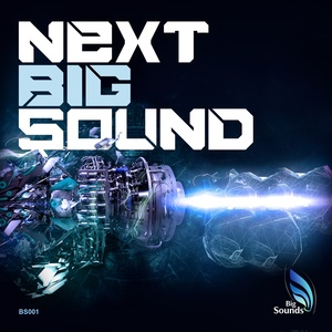 Big Sounds Next Big Sound