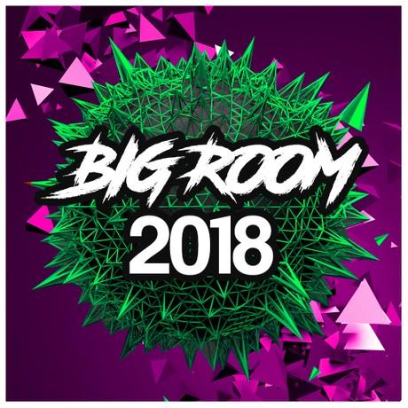 Big Sounds Big Room 2018