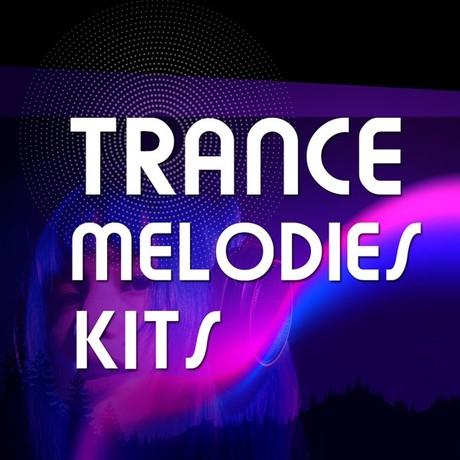HighLife Samples Trance Melodic Kits
