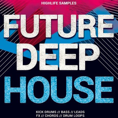 Future Deep House